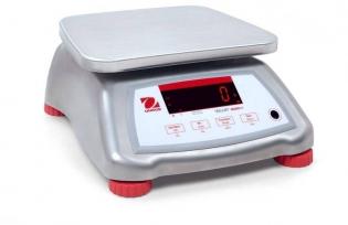 Порционные фасовочные весы Ohaus Valor 4000 V41XWE1501T