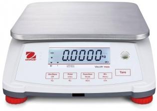 Порционные фасовочные весы Ohaus Valor 7000 V71P1502T