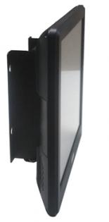 Кассовый POS терминал-моноблок Firich AerPPC PP9635 A Настенный