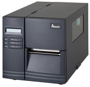 Принтер штрих-кодов Argox X-2000V Dispenser