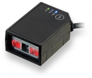 ������ �����-���� Zebex A-30 Z5130 USB