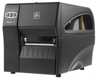 Принтер штрих-кодов Zebra ZT220 ZT22043-D0E200FZ