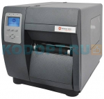 Honeywell Datamax I-4606 Mark 2 TT I16-00-46000007