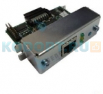 Интерфейс Citizen Interface card Ethernet (by SEH)