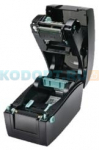 Модуль Godex Dispenser RT2xx 031-R20001-000