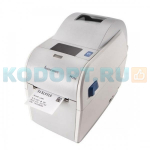 Принтер этикеток Honeywell Intermec PC23 PC23DA0000022