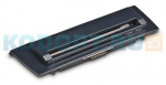 Honeywell Intermec диспенсер 203-184-410