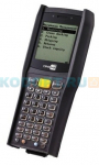 CipherLab 8470C CK  A8470RS000001