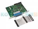 Плата Honeywell Intermec PM43i KIT, PARALLEL PORT 270-188-001
