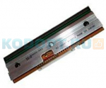 Godex EZ-6300+ printhead 300dpi 021-63P001-001