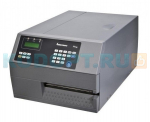 Принтер этикеток Honeywell Intermec PX6i PX6C010000000020