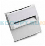 Honeywell Intermec диспенсер 203-184-210