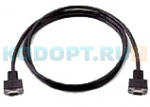 Кабель RS-232 Cable for Proton 4100/ 7100/ 3100