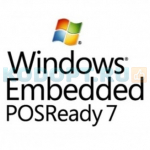 ПО Windows Embedded POSReady 7