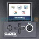 Модуль Godex Dispenser RT7xx 031-R70001-000